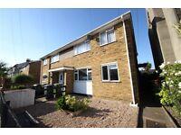 2 bedroom flat in Dalrymple Road, Brockley
