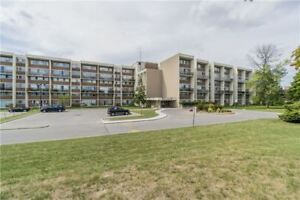 1050 STAINTON DR #332 - W4138985
