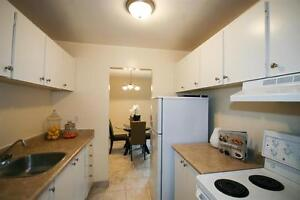Renovated Spacious Clean+Gym+Private Balcony! London Ontario image 2