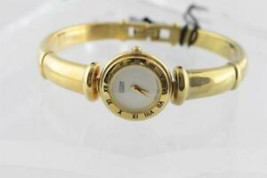 NEW IN BOX CITIZEN LADIES BANGLE STYLE WATCH FOR SALE