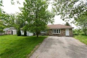 House for rent  in Stouffville