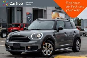 2019 MINI Cooper Countryman Cooper All 4|Style Pkg|Bluetooth|Bac