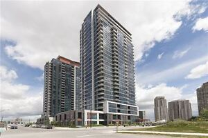 New Luxury 2+2 Condo **Call for more Details**MUST SEE**