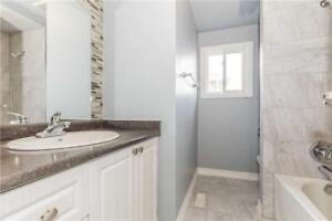 FABULOUS 3+1Bedroom Detached House in BRAMPTON $659,000ONLY