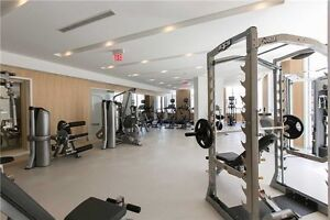 Chaz Yorkville Is available for Lease