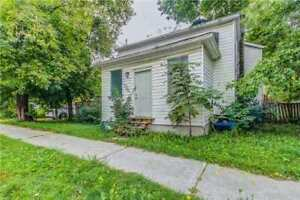 REF# W2 Detached 2-Storey (Mary & Hickory)