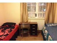 2 bedrooms in Grindall House A -, E1 5RW, London, United Kingdom