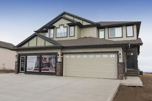 We NOW have duplex lots in Summerwood, wide selection