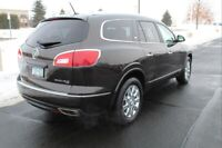 Miniature 8 Voiture American used Buick Enclave 2013