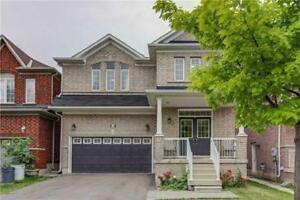 W4214436  -Come & Check Out This 2192 Sq Ft