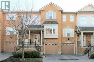 Beautifully Upgrated Unit, 3+1Beds,4Baths, 5980 WHITEHORN Avenue