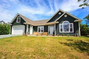 Beautiful Bungalow - 806 West Porters Lake Rd - $344,900