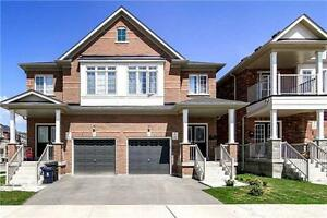 WESTON RD/SHEPPARD ALMOST NEW HOME! CALL NOW!