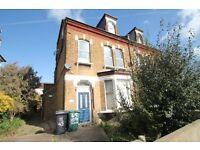 2 bedroom flat in Blythe Hill, Catford