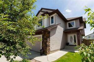 Beautiful Family Home in Terwillegar $549,900