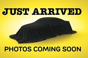 2010 Holden Commodore VE MY10 SS V Black 6 Speed Sports Automatic Sedan Medindie Walkerville Area Preview
