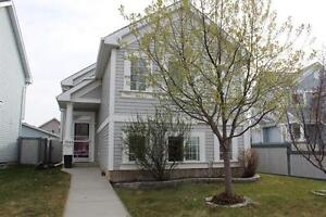 OPEN HOUSE SAT 1:00-3:00....Over 2000 sq feet of living space!