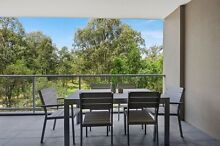 Natures Edge Apartments Chermside Chermside Brisbane North East Preview