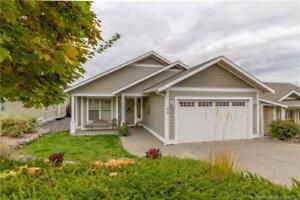#48 7760 Okanagan Landing Road, Vernon, British Columbia