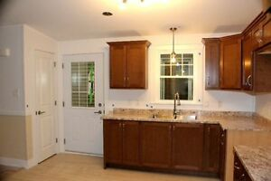 1-only No Reasonable offer refused! Asking $86,900 tax included!