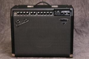 Fender Deluxe 900 **90 Watts RMS*** Méga puissant**