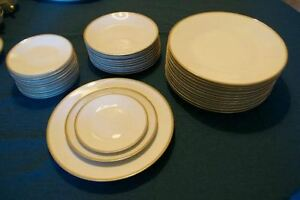 Gorgeous Antique Rosenthal Dishes