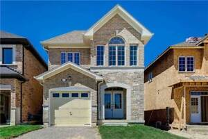 House for Sale in Newmarket at Rita's Ave