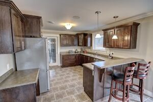 For Sale in Holyrood! Beautiful 2-Story home! St. John's Newfoundland image 5
