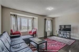 GORGEOUS 3Bedroom Town House in BRAMPTON $645,000ONLY