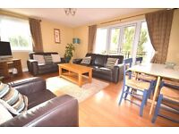 Modern build 3 bedroom (no HMO) stylish property in Slateford available July - NO FEES!