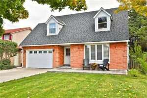 Beautiful 3 Bedroom Home Perfectly Located For Everything!