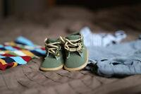 Recherche couturière pour vêtements d'enfants