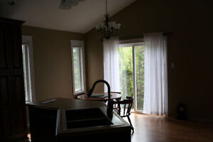 Rooms for Rent in Blaketown