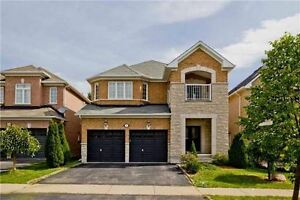 Prime Location In Richmond Hill, 4 Bedroom House