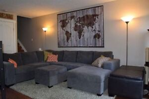 Cheaper then rent! west end 3bed 1.5bath only $204,900.00!!!