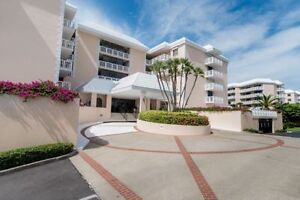 Florida - Executive Condo for Lease