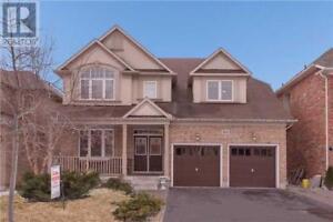 106 FALCON RD Hamilton, Ontario