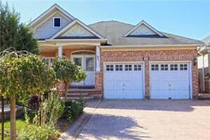 Shared Accommodation Available Immediately For Lease in Brampton