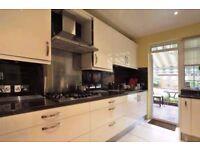1 bedroom in Southfields, Hendon, NW4