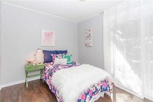 Privet room in 2 bed house