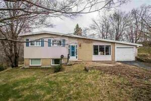 Great family home in Clayton Park! 24 Laurentide Drive