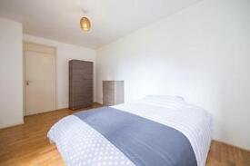 4 bedrooms in Victoria road 4, NW6 6QG, London, United Kingdom