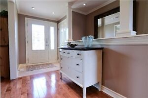 For Sale Fully Renovated House