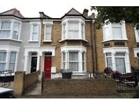 1 bedroom flat in Darfield Road, Brockley
