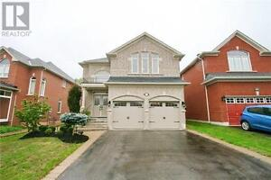 378 Worthington Ave Richmond Hill Ontario Great house for sale!