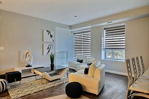 Hyland Place - 1 Bedroom Apartment for Rent