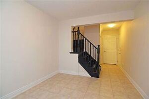 Milton Town House for Rent!!!! Oakville / Halton Region Toronto (GTA) image 10