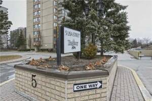 Meticulously Maintained 3 Bedrooms, 2 Bathrooms