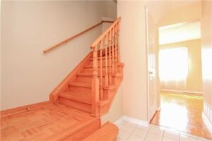 JUST LISTED HOUSE W/FINISHED BASEMENT FOR SALE IN BRAMPTON