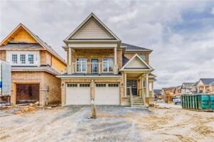 This Brand New Esquire Home Is Ready For A Family